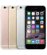 APPLE I-PHONE 6S PLUS 16GB