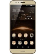 "HUAWEI ASCEND G8 5,5"" 4G"