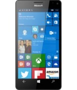 "MICROSOFT LUMIA 950 XL 5,7"" 32GB"