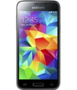 SAMSUNG GALAXY S5 MINI G800F.