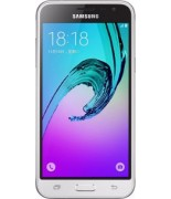 "SAMSUNG GALAXY J320 5"" 8GB"