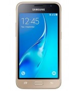 "SAMSUNG GALAXY J120 4,5"" 8GB"