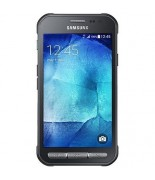 "GALAXY G389F XCOVER 3 VE 4,5"" 8GB"
