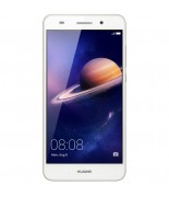 "HUAWEI ASCEND Y6 II COMPACT 5"" 16GB"