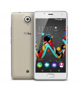 "WIKO UFEEL DUAL SIM 5"" IPS HD 13MP"