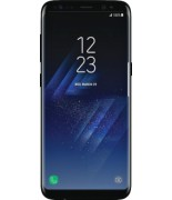 "SAMSUNG GALAXY S8 5,8"" 64GB"