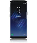 "SAMSUNG GALAXY S8 PLUS 6,2"" 64GB"