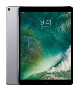 "APPLE IPAD PRO 10.5"" 64GB"